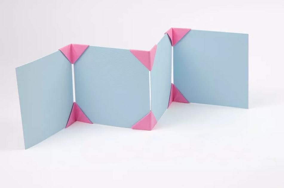 shema-origami-ramka-dlya-fotografii-1