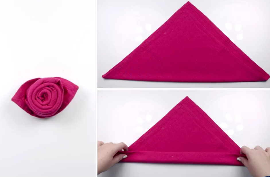 shema-origami-roza-iz-salfetok-k-stolu-2