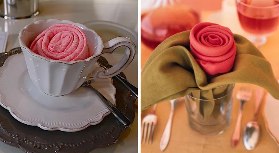 shema-origami-roza-iz-salfetok-k-stolu-6
