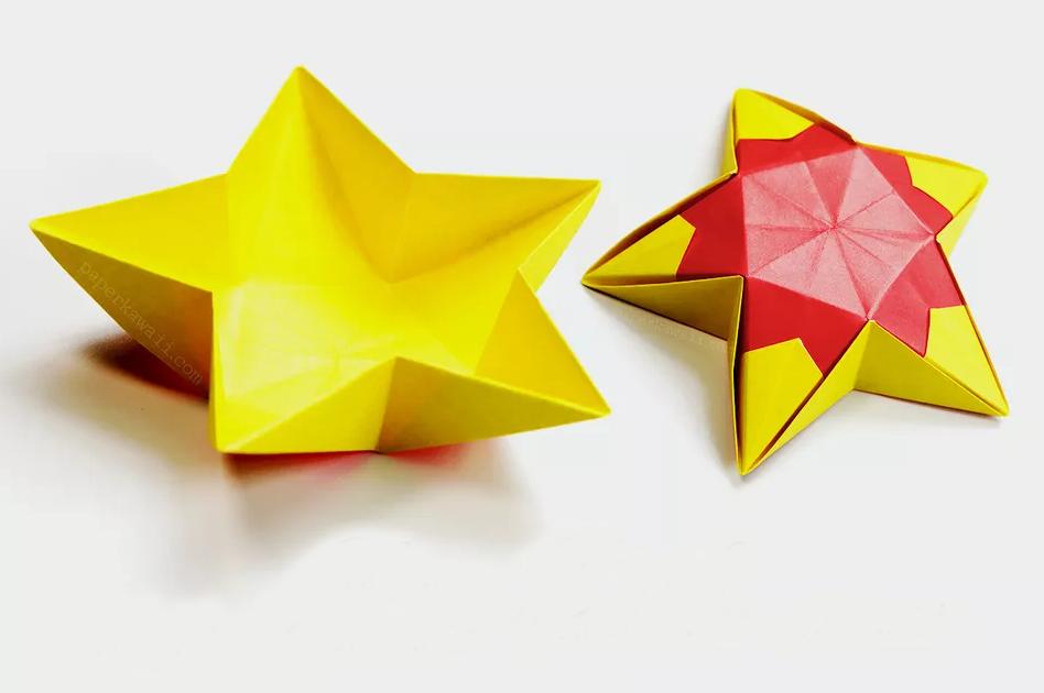 shema-origami-super-zvezda-1