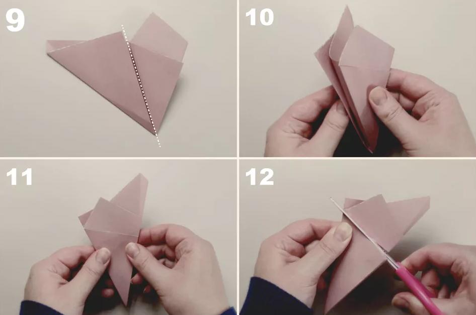 shema-origami-super-zvezda-4