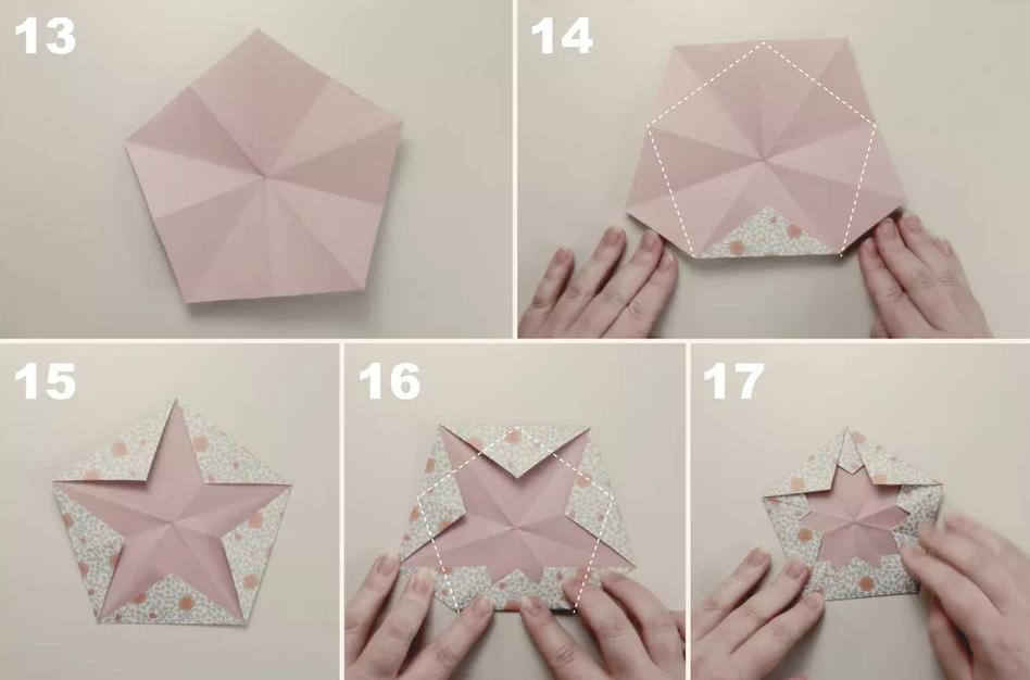shema-origami-super-zvezda-5