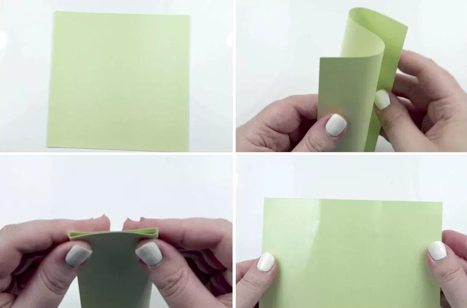 shema-origami-tsvetok-lotosa-s-listyami-5