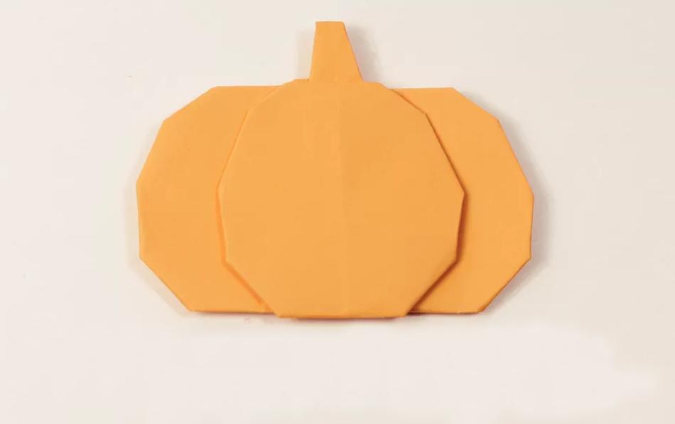 shema-origami-tykva-iz-bumagi-1