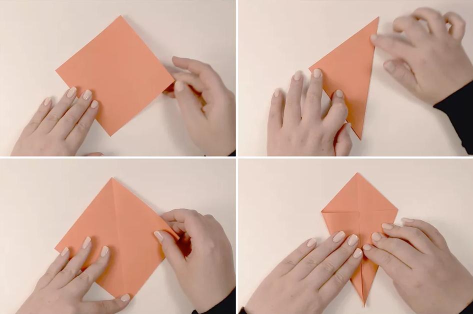 shema-origami-tykva-iz-bumagi-2