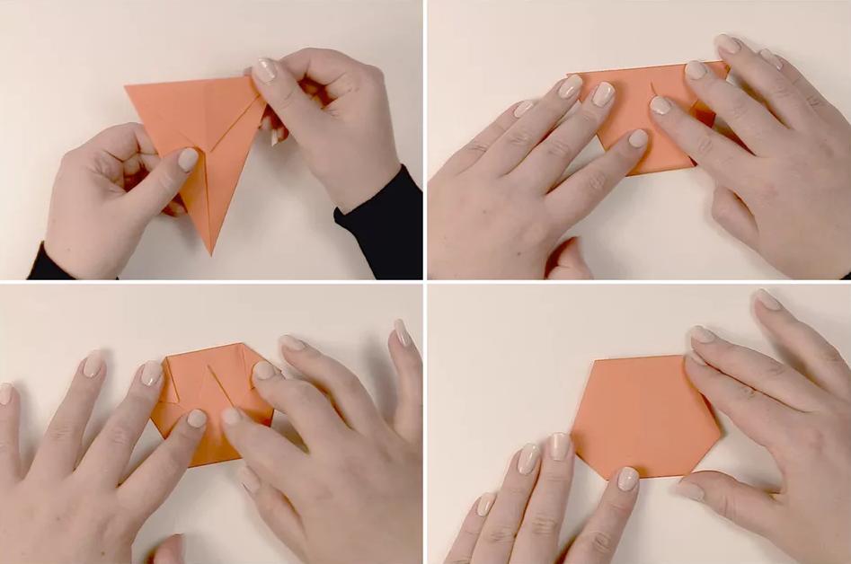 shema-origami-tykva-iz-bumagi-3