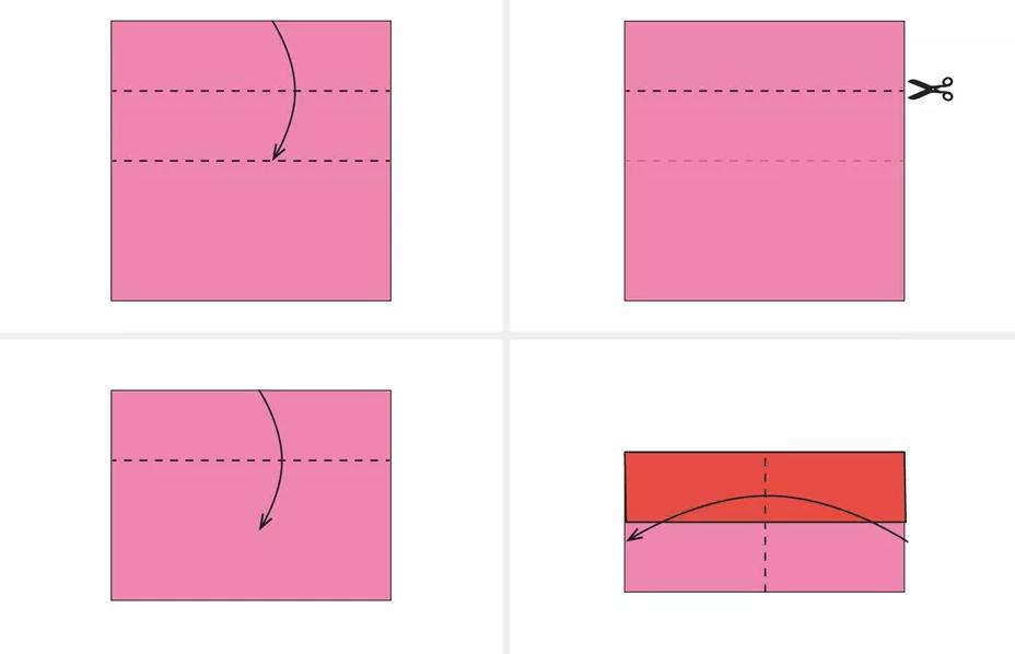 shema-origami-veer-iz-bumagi-2