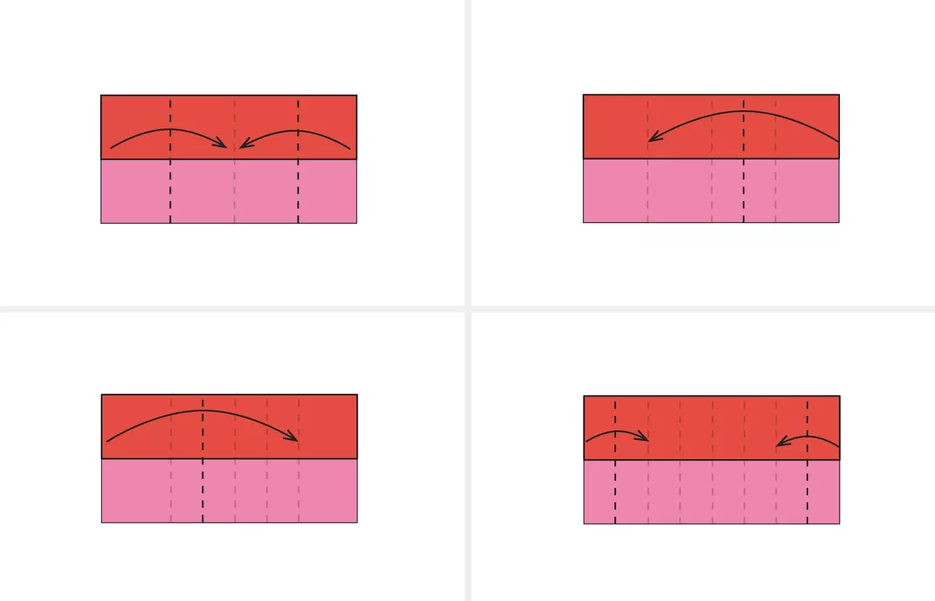 shema-origami-veer-iz-bumagi-3