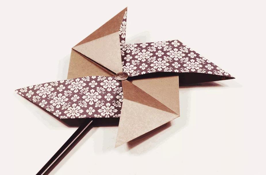 shema-origami-veterok-1