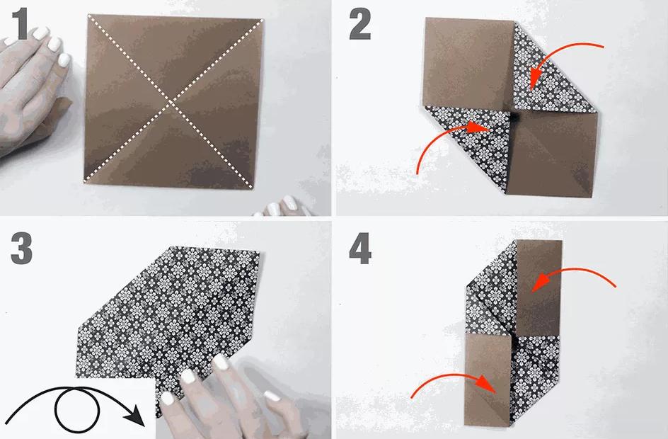 shema-origami-veterok-2