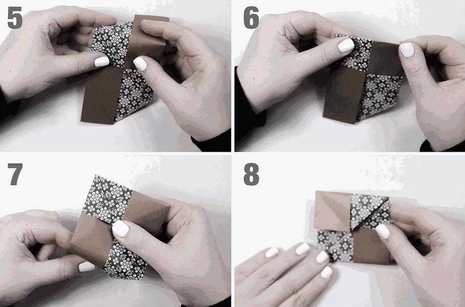 shema-origami-veterok-3