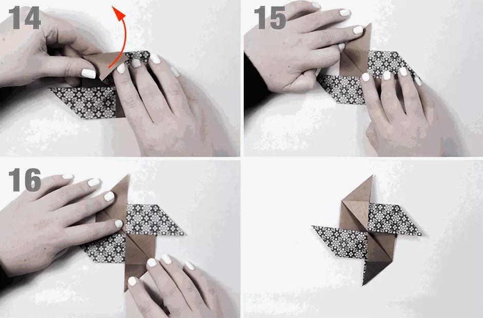shema-origami-veterok-5