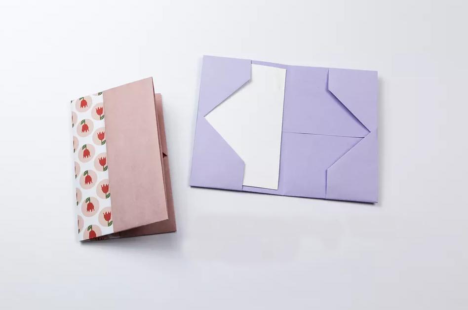 shema-origami-vizitnitsa-iz-bumagi-1