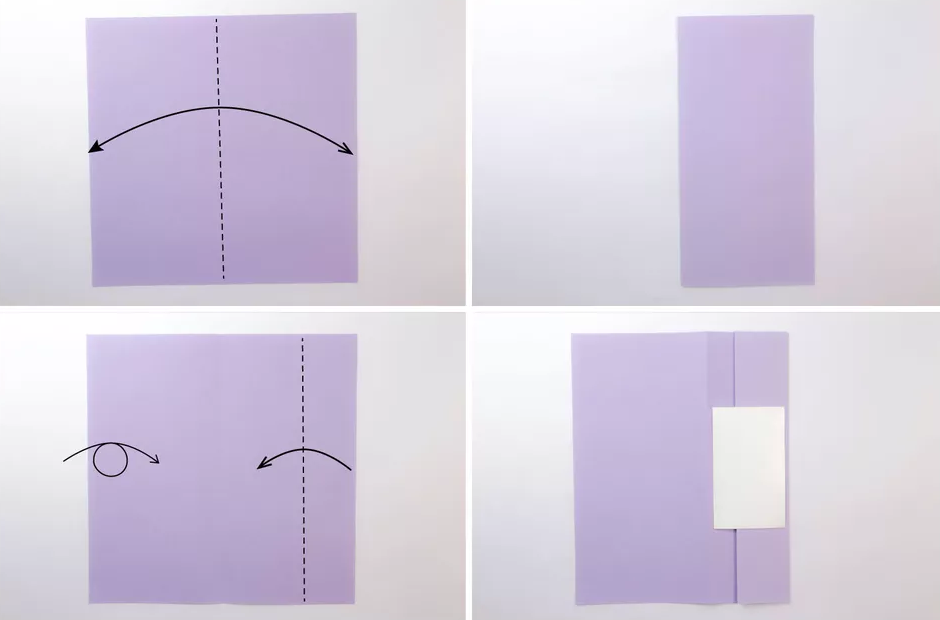 shema-origami-vizitnitsa-iz-bumagi-2