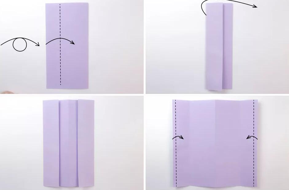 shema-origami-vizitnitsa-iz-bumagi-3