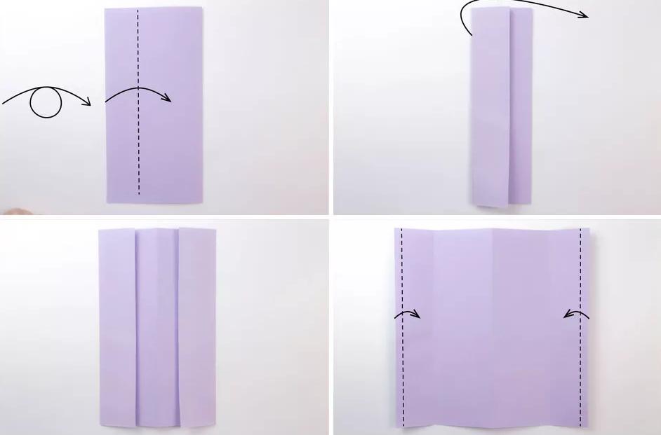 shema-origami-vizitnitsa-iz-bumagi-4