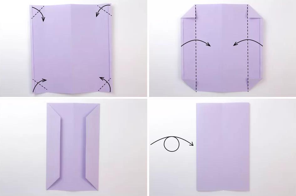 shema-origami-vizitnitsa-iz-bumagi-5
