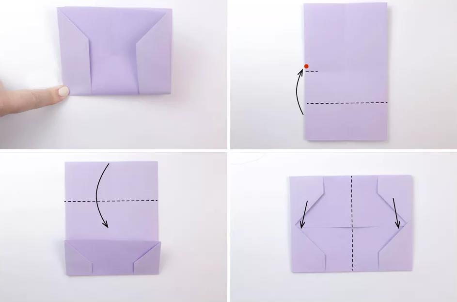 shema-origami-vizitnitsa-iz-bumagi-6