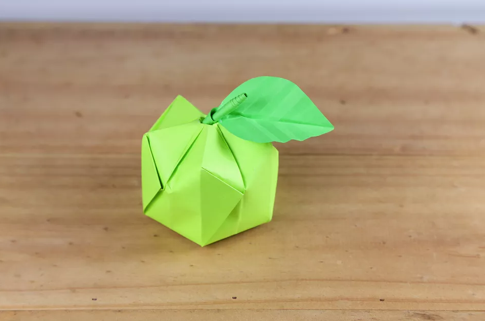 shema-origami-yabloko-3d-1