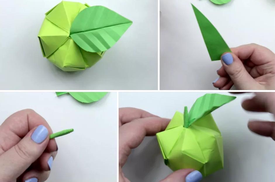 shema-origami-yabloko-3d-10