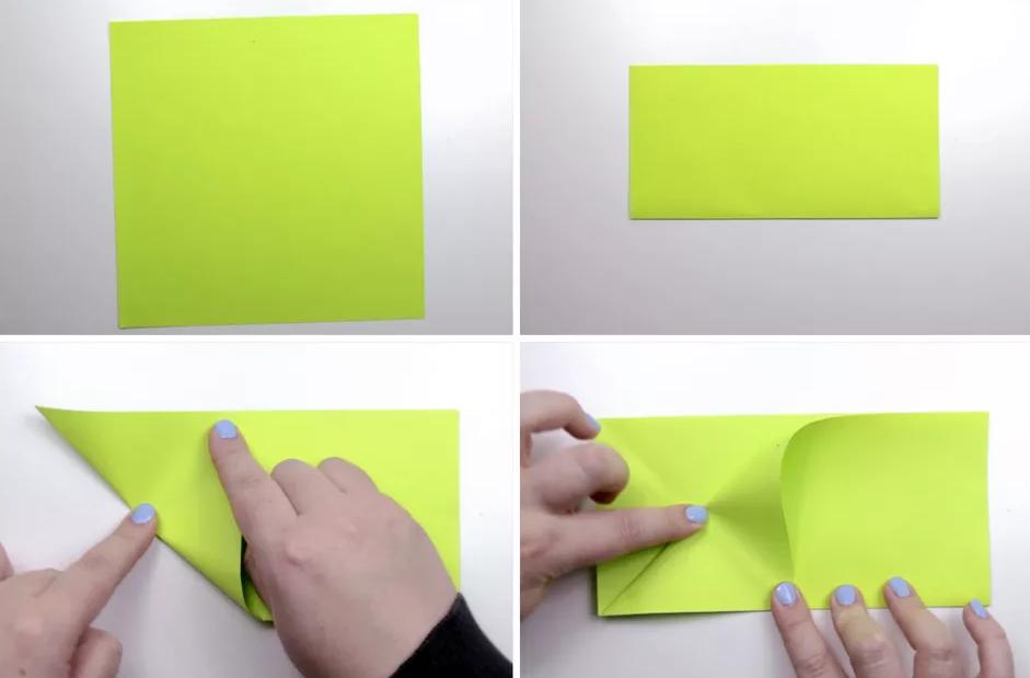 shema-origami-yabloko-3d-2