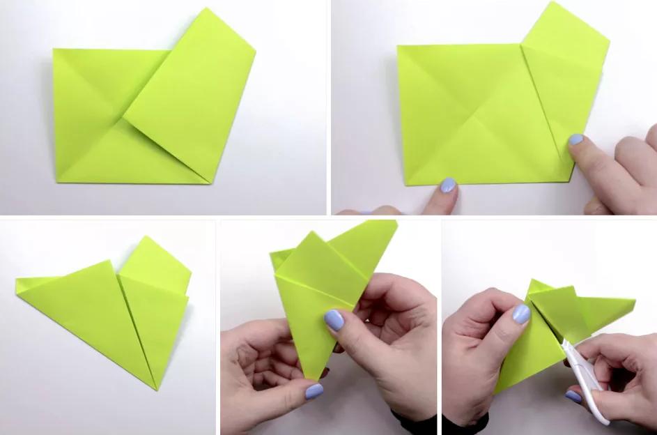 shema-origami-yabloko-3d-3