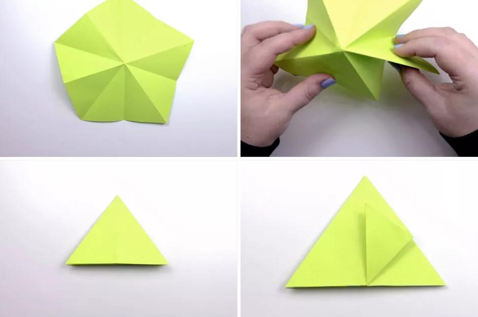 shema-origami-yabloko-3d-4