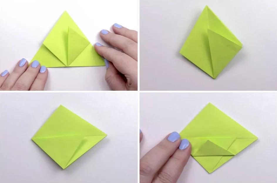 shema-origami-yabloko-3d-5