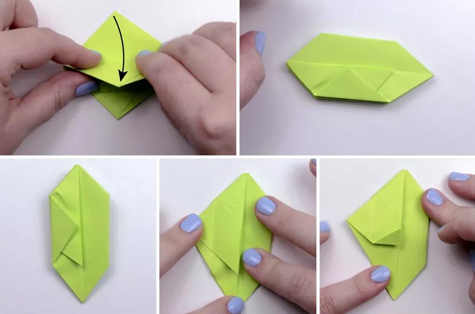 shema-origami-yabloko-3d-6