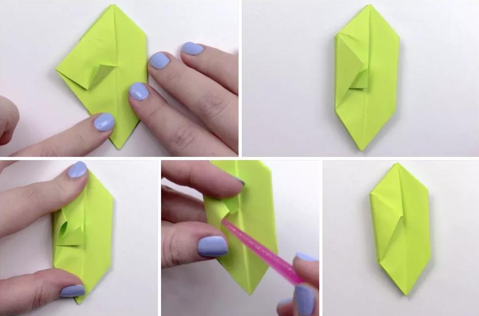 shema-origami-yabloko-3d-7