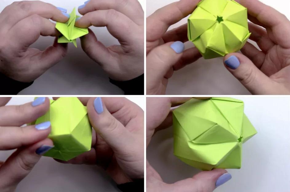 shema-origami-yabloko-3d-8
