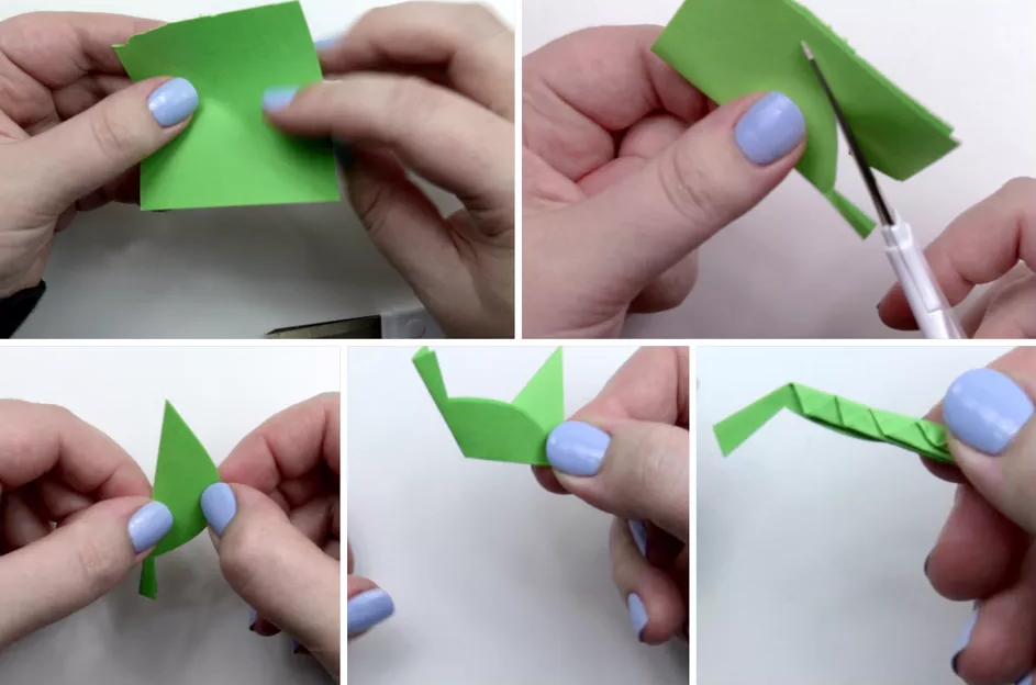 shema-origami-yabloko-3d-9