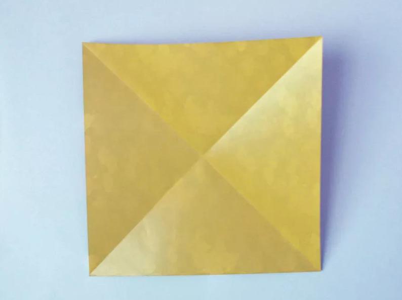 shema-origami-zakladka-dlya-knig-2