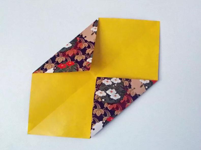 shema-origami-zakladka-dlya-knig-3