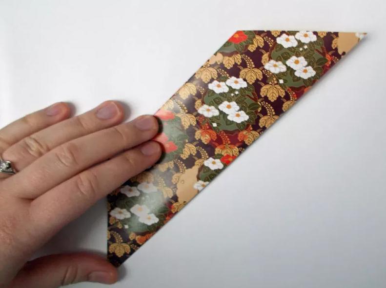 shema-origami-zakladka-dlya-knig-4