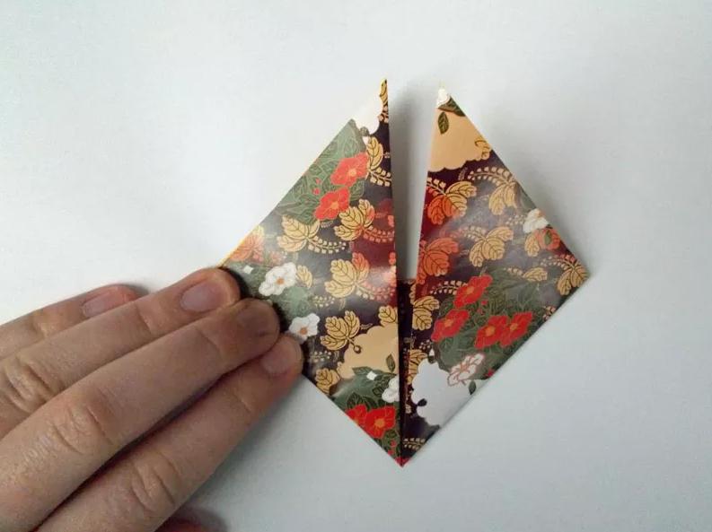 shema-origami-zakladka-dlya-knig-5