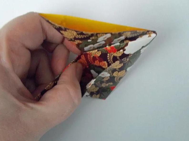 shema-origami-zakladka-dlya-knig-6
