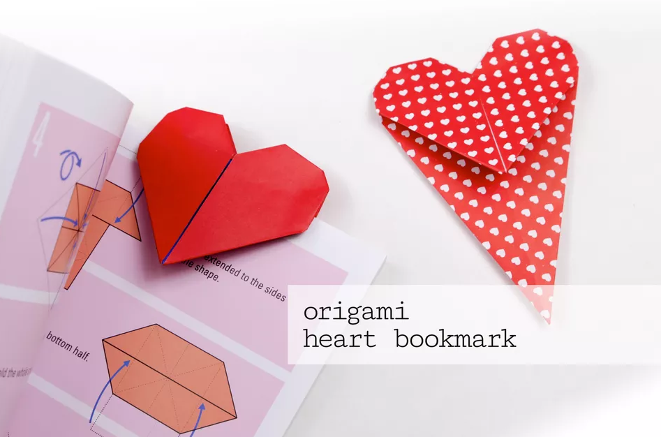 shema-origami-zakladka-serdtse-1