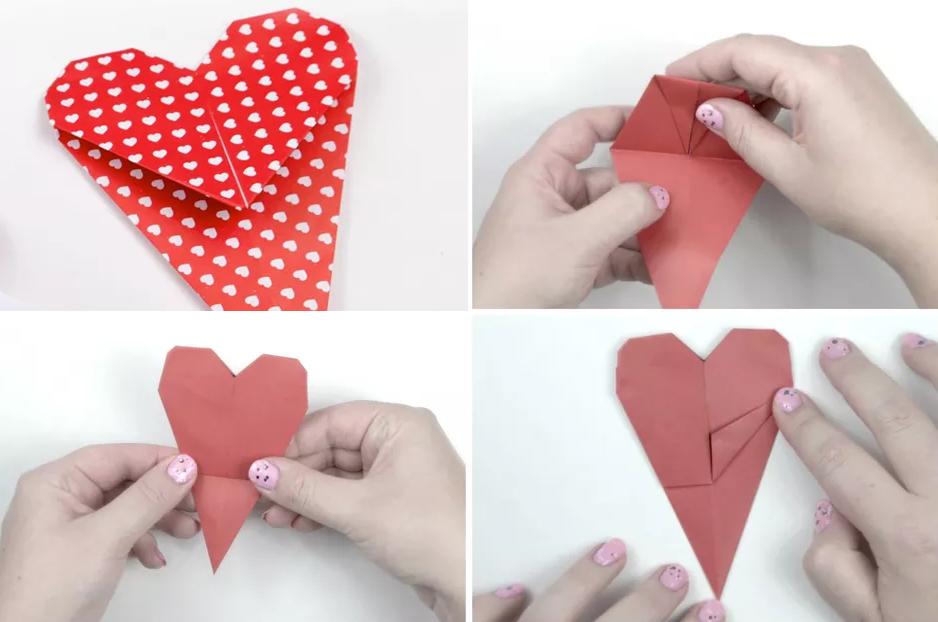 shema-origami-zakladka-serdtse-2