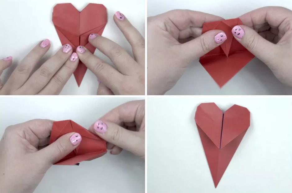 shema-origami-zakladka-serdtse-3
