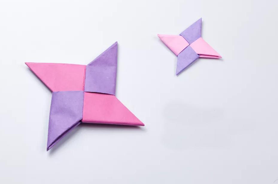 shema-origami-zvezda-nindzya-1