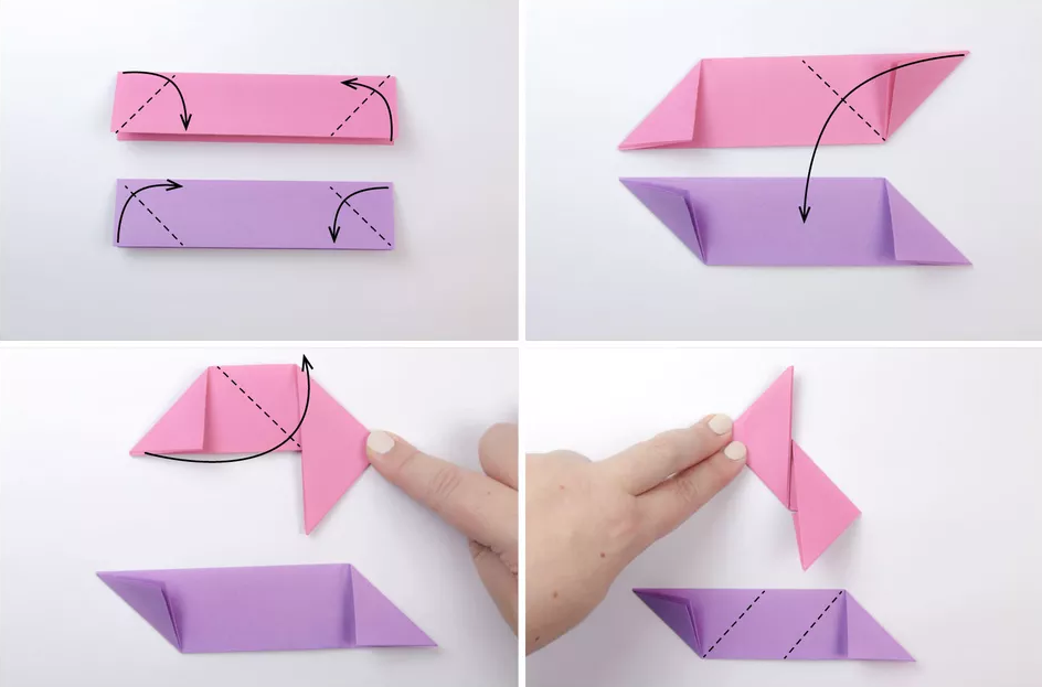 shema-origami-zvezda-nindzya-3