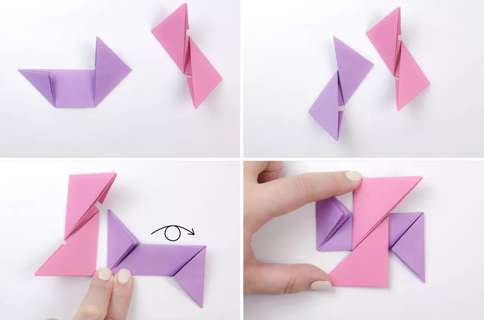 shema-origami-zvezda-nindzya-4