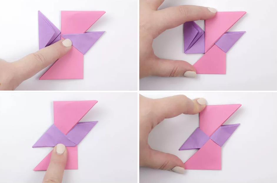 shema-origami-zvezda-nindzya-5