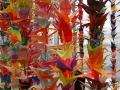 thumbs_zhuravlik-origami-02