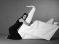 thumbs_zhuravlik-origami-03