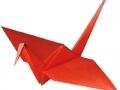 thumbs_zhuravlik-origami-04