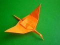thumbs_zhuravlik-origami-07