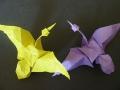 thumbs_zhuravlik-origami-08