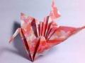 thumbs_zhuravlik-origami-09
